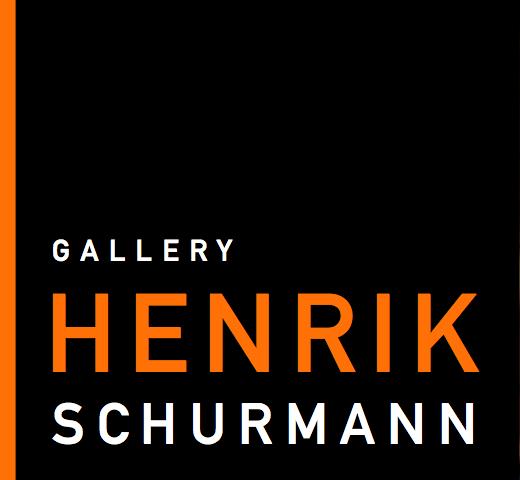 henrikschurmann-logo